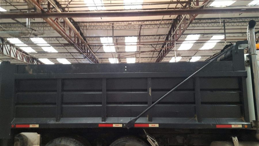 Rail Boards 1